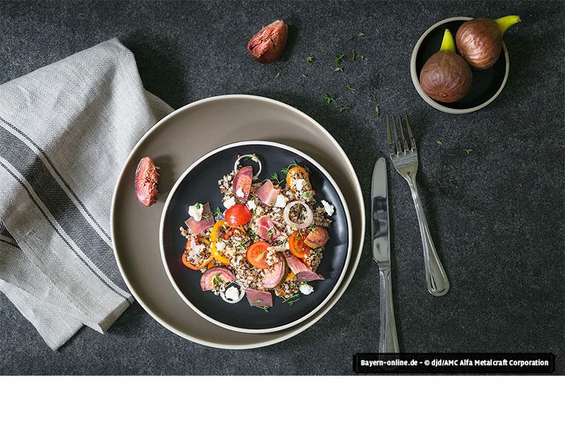 Sommerküche Kochen Und Genießen : Japanische sommerküche mit sushi meister kiyoshi hayamizu u koch laden